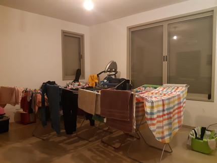 Suite04.jpg