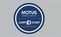 Motus Financial Services.jpg