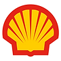 shell-vector-logo.png