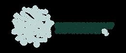 Saffron Baggallay Logo