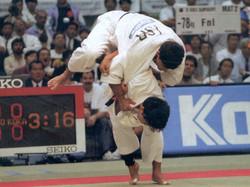 Toshihiko Koga (JPN)