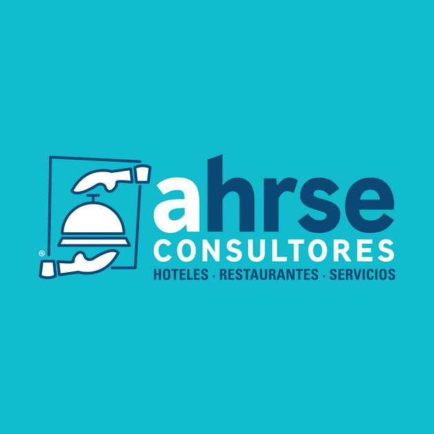 Ahrse Consultores
