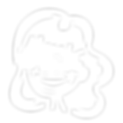 Logo Mimi - 2019-10.png