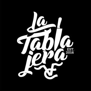 La Tablajera