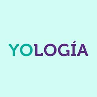 Yología