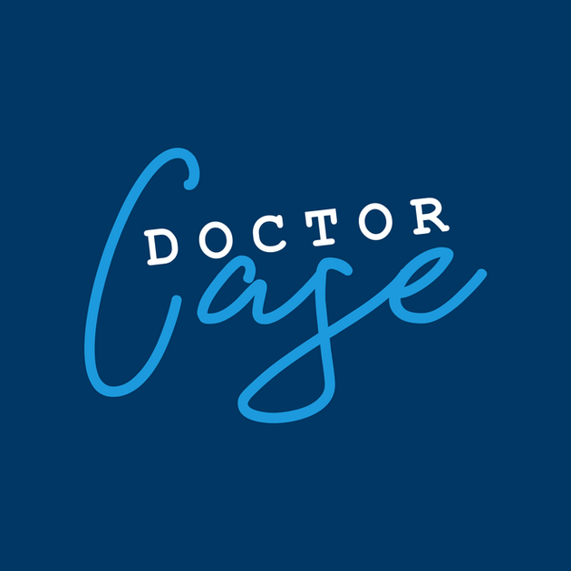 Doctor Case