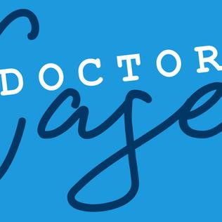 Doctor Case