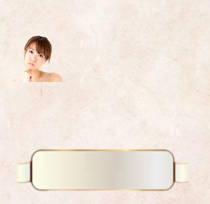 安城市(安城)の脱毛&美肌エステサロンAnge(アンジュ)がお肌のお悩みを、お顔の脱毛施術・フェイシャル施術で解決。