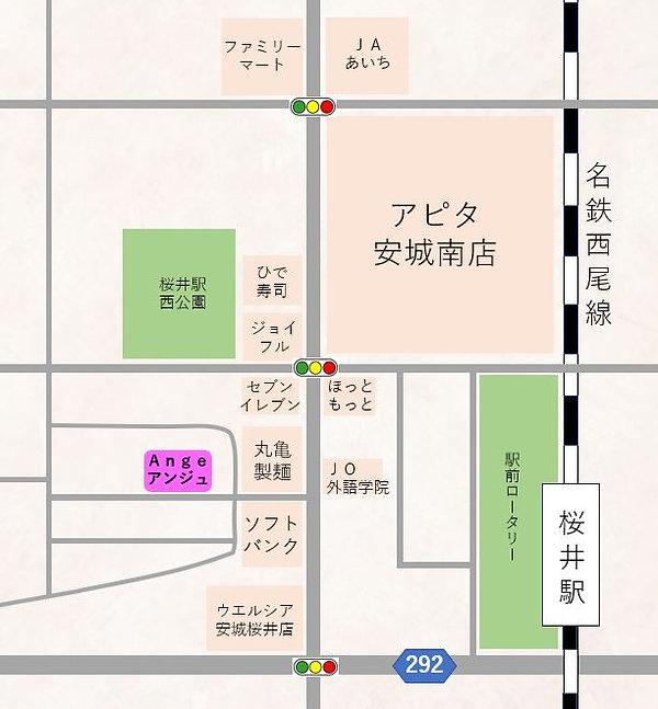 Angeの地図.JPG