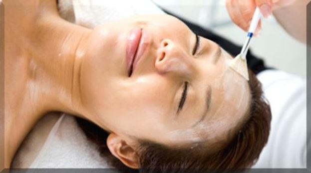 安城市(安城)の脱毛&美肌エステサロンAnge(アンジュ)の最適な脱毛施術の施術
