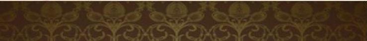 安城市(安城)の脱毛&美肌エステサロンAnge(アンジュ):安城市(安城)・刈谷市・豊田市・西尾市・岡崎市・高浜市からのお越しをお待ちしております