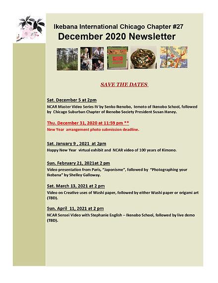 December Newsletter_page-0001.jpg