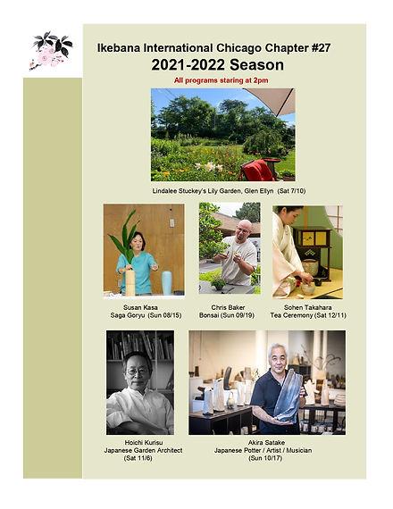2021-2022-09-14-_page-0001.jpg