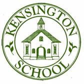 KENSINGTON SCHOOL.jpg