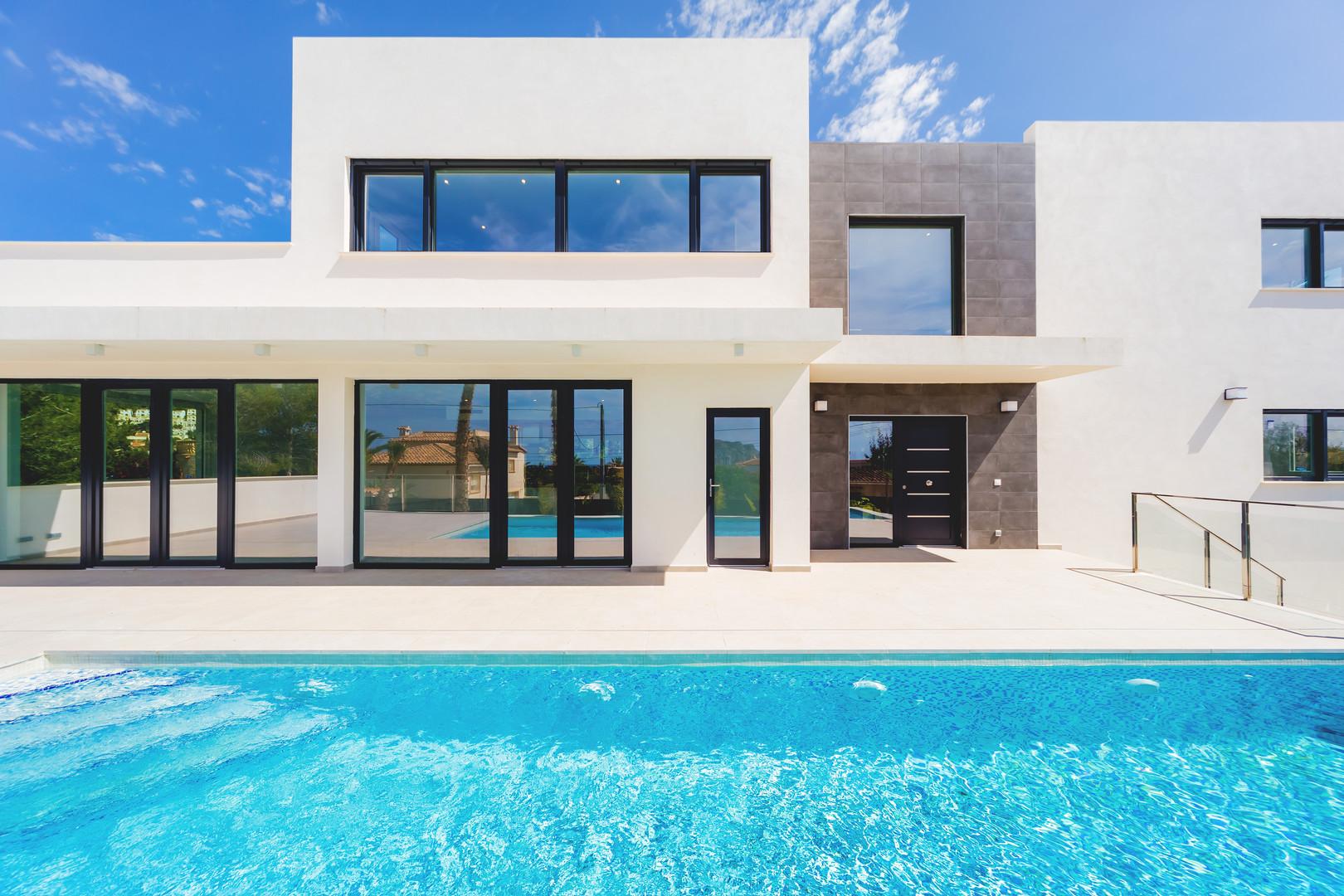 Villa Calpe (17).jpg