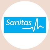Испанская медицинская страховка SANITAS