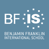 Benjamin Franklin International School.p