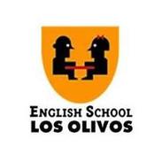 ENGLISH SCHOOL LOS OLIVOS.jpg