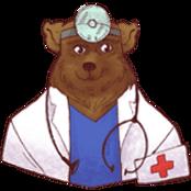 Оформлениеисанской медицинской стрховки