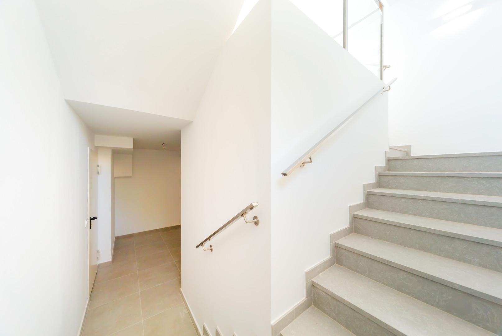 Villa Calpe (65).jpg