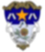 Colegio_Nuestra_Señora_de_las_Maravillas