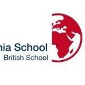 Sierra Bernia school_edited.jpg