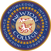 LAUDE NEWTON COLLEGE.png