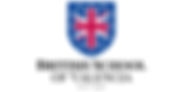 BRITISH SCHOOL OF VALENCIA.png