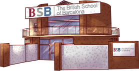 Зачисление в частные школы Испании