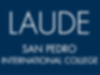 LAUDE SAN PEDRO INTERNATIONAL COLLEGE_ed