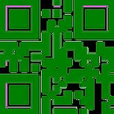 Картинка QR код.png