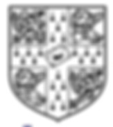 CAMBRIDGE_edited.jpg