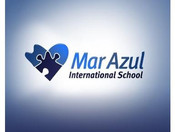 Mar Azul International school.jpg