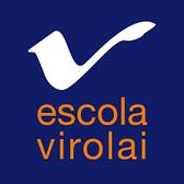 Virolai.png