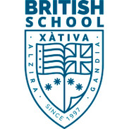BRITISH_SCHOOL_OF_XÁTIVA.jpg