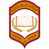 MAYFAIR INTERNATIONAL ACADEMY.png