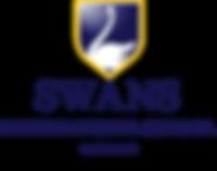 SWANS INTERNATIONAL SCHOOL.png