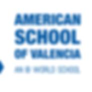 AMERICAN SCHOOL OF VALENCIA ogo_edited.j