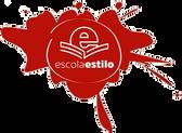 Colegio Estilo_edited.png