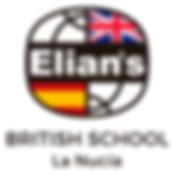 ELIAN'S BRITISH SCHOOL.png
