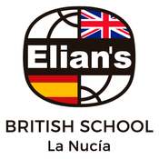 ELIAN'S BRITISH SCHOOL.png