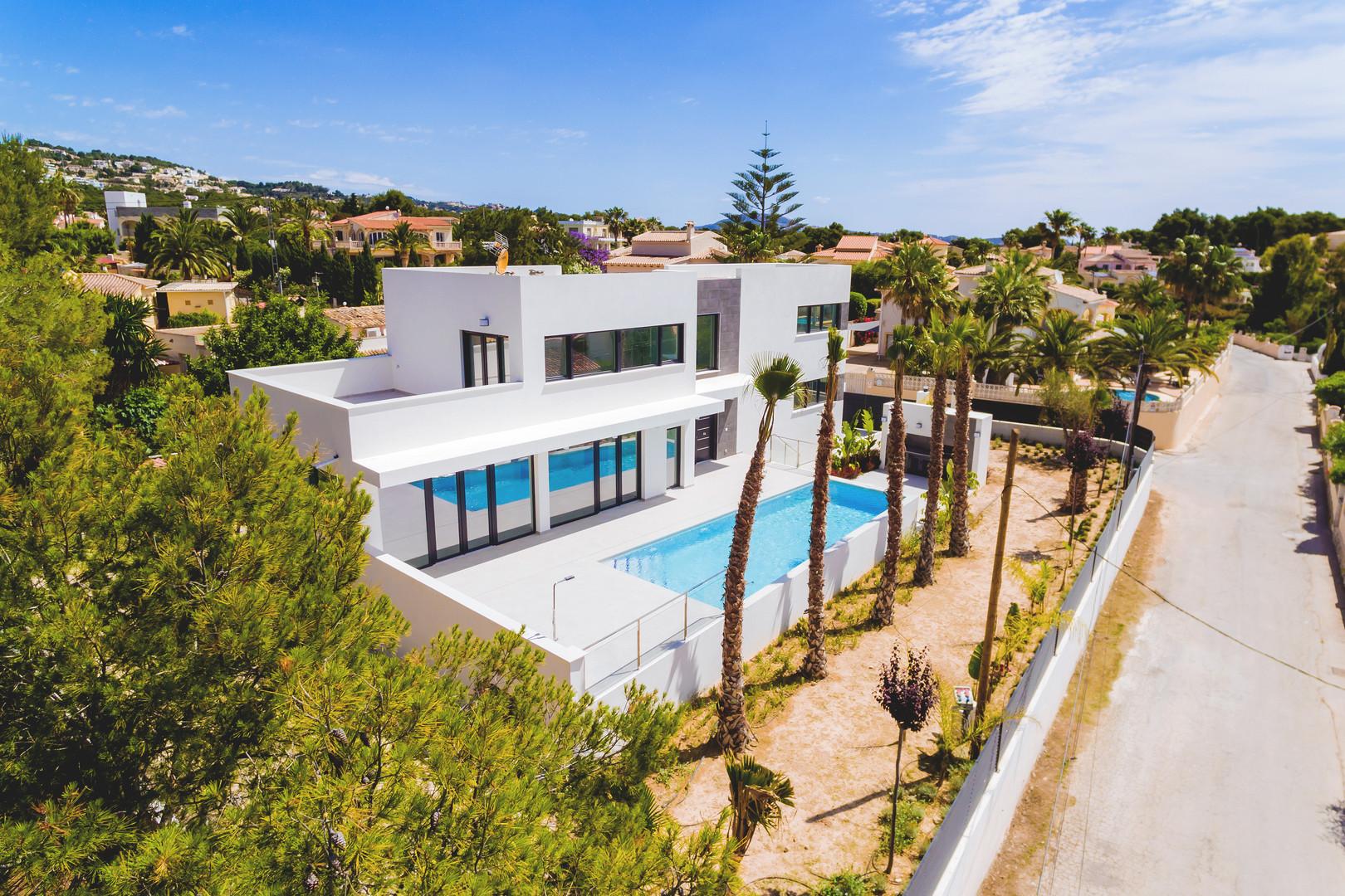 Villa Calpe (10).jpg
