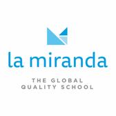 La Miranda.png