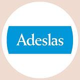 Испанская медицинская стрховка Adeslas