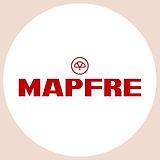 Испанская медицинская стаховка MAPFRE