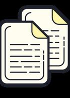 Переводы документов на испанский язык в компании ISPALIFE