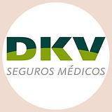 Испанская медицинская страховка DKV