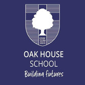 Oak House School.jpg
