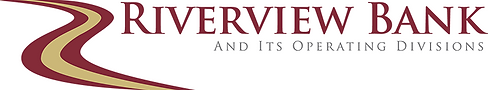 Riverview Carolyn Verison.PNG
