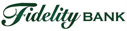 Fidelity Logo Carolyn Version.JPG